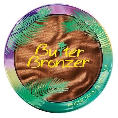 Butter Bronzer Murumuru Butter Bronzer