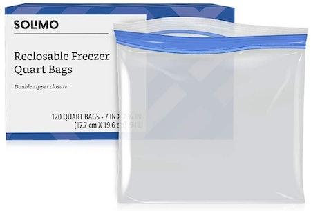 https://imgix.bustle.com/uploads/image/2020/4/13/d085cadd-0faf-4c16-8437-f17c0402575a-best-freezer-bags_solimo.jpg?w=450&fit=crop&crop=faces&auto=format%2Ccompress&cs=srgb&q=70