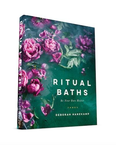 Ritual Baths