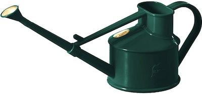 Handy Indoor Plastic Watering Can