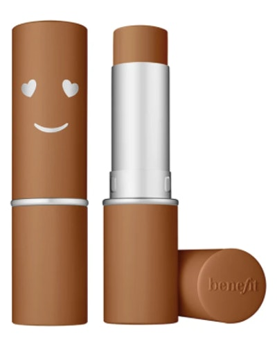 Hello Happy Air Stick Foundation