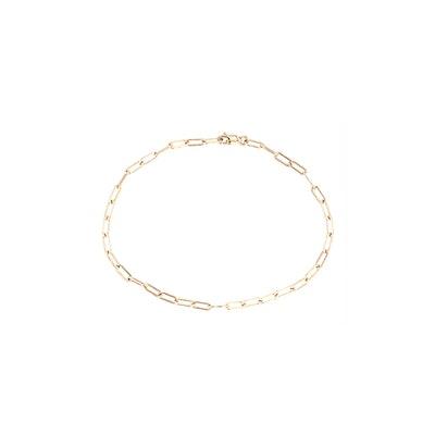 Petite Link Bracelet