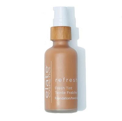 Refresh Foundation