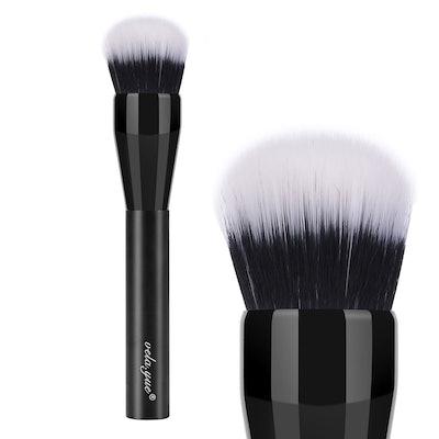 vela yue Domed Stippling Brush