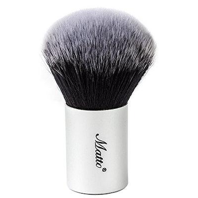 Matto Kabuki Brush