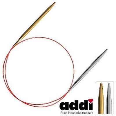 addi Knitting Needle Linos Circular