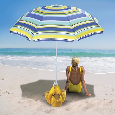 Seabreeze Products Inc. Umbrella Anchor