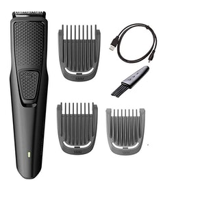 Philips Norelco Hair And Beard Trimmer