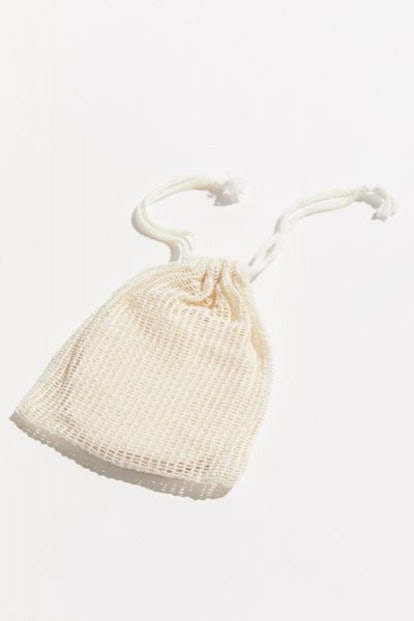 Eco-Friendly Reusable Cotton Rounds