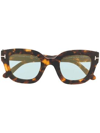 Pia sunglasses