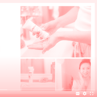 YouTube helps small businesses create ads with a new, free tool