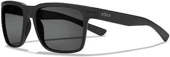ROKA Barton Sunglasses