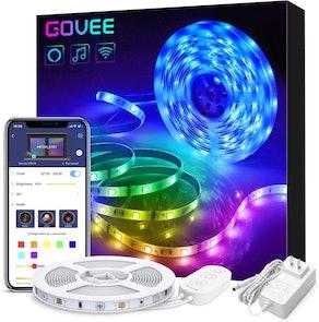 Govee Smart WiFi LED Strip Light