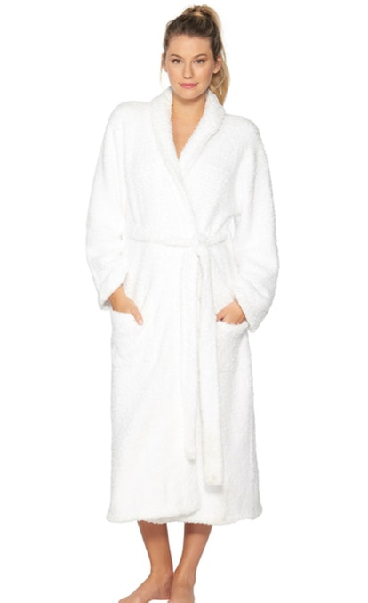 Cozy Chic Robe