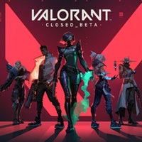 'Valorant' Closed Beta Key: Twitch just made accessing the game much easier