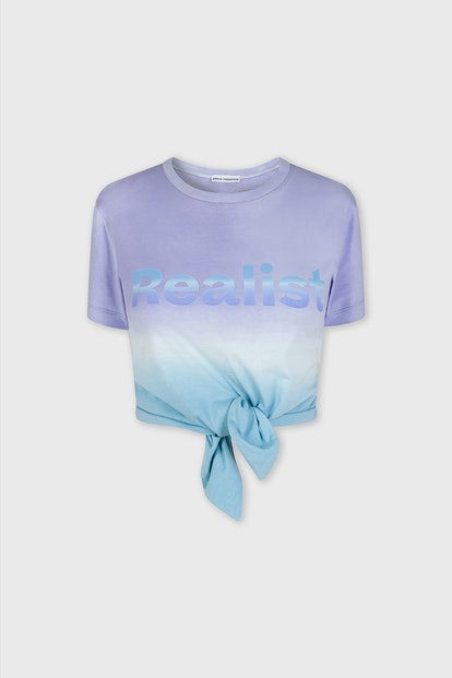 Realist T-Shirt