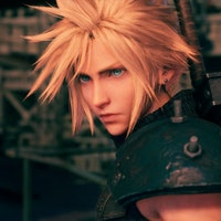 Is 'Final Fantasy 7' on Xbox One? How to play the game that inspired 'Remake'