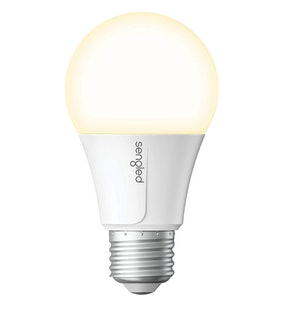 Sengled Soft White Smart Light Bulb