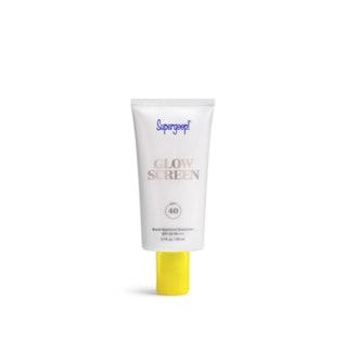 Glowscreen SPF 40