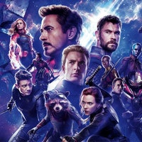 Avengers: I love Marvel movies but I refuse to watch 'Endgame' for 1 reason