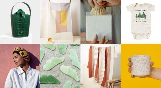 images from the pinterest earth day shop