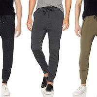 The 7 best sweatpants for men