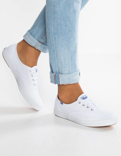 Keds Champion Core Trainers
