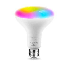 TECKIN Smart Light Bulb