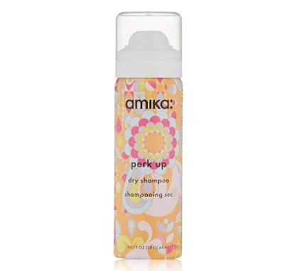 amika Perk Up Dry Shampoo (1 Ounce)