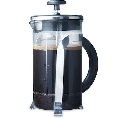 aerolatte 5-Cup French Press Coffee Maker