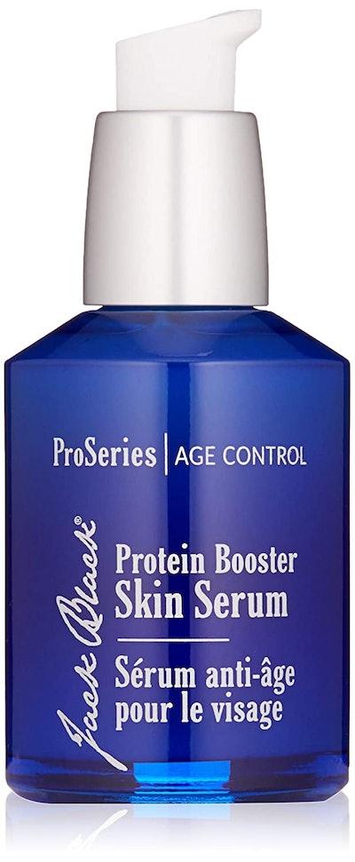 Jack Black Protein Booster Skin Serum