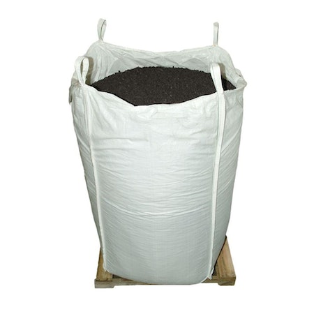 Vigoro Rubber Mulch For Play Surfaces