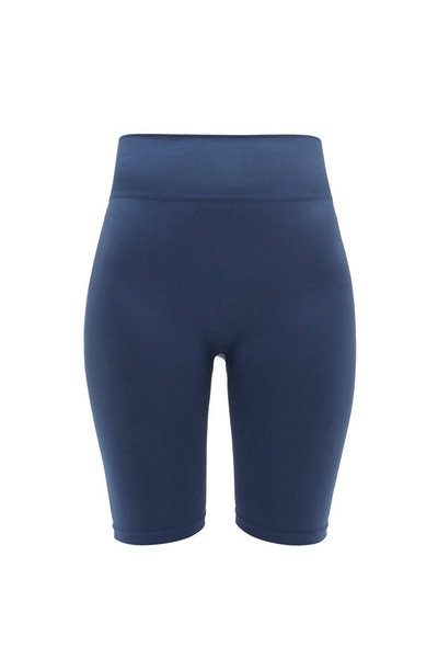 Prism2 Open-Minded Cycling Shorts