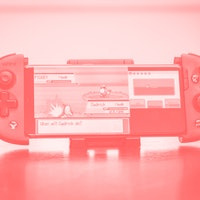 This smartphone game controller changed the way I see my phone