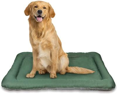 Yitesen Dog Crate Mat