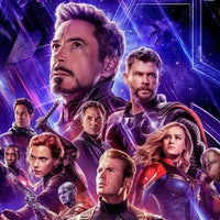 'Avengers: Endgame' is more relevant than ever for 1 messed up reason