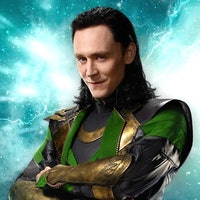 Avengers theory: 'Infinity War' Easter egg reveals Loki's role in fighting Thanos