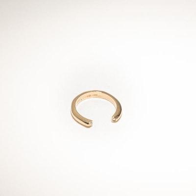 The Metis Ring