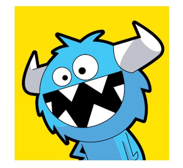 App icon image for codeSaprk academy