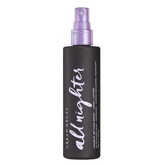 Urban Decay Cosmetics All Nighter Makeup Setting Spray XL