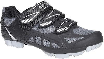 Gavin MTB Indoor Cycling Shoes