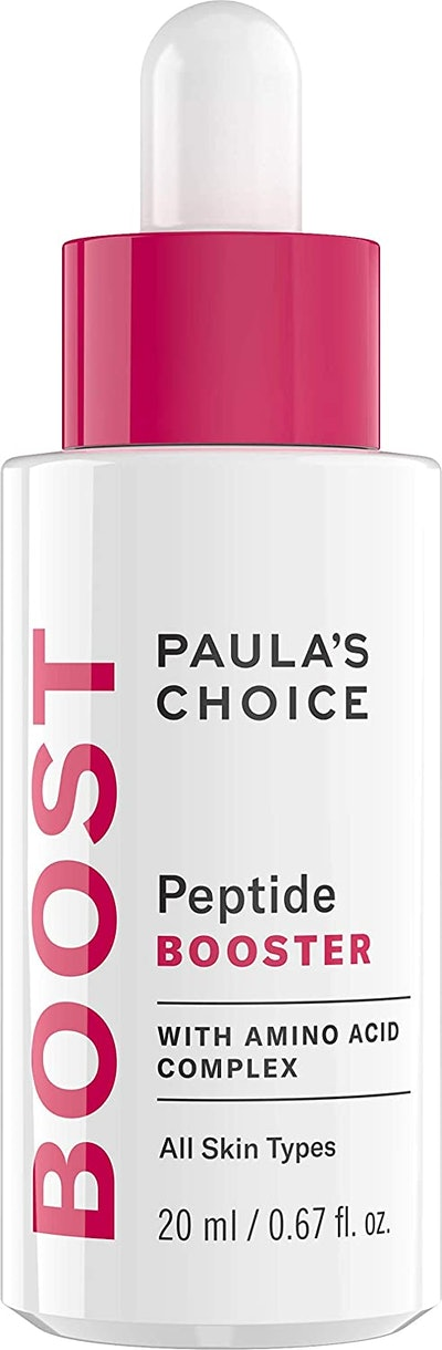 Paula's Choice Boost Peptide Booster
