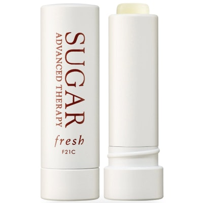 FRESH Sugar Advanced Therapy Treatment Lip Balm
