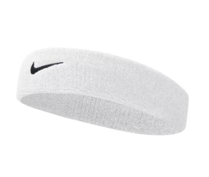 "Swoosh Headband - 2"""