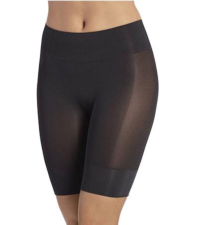 Jockey Underwear Skimmies Wicking Slipshort