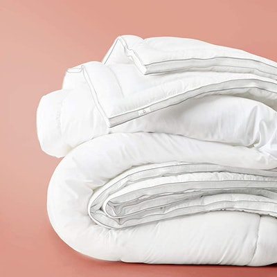 Codi AIR Cool Eucalyptus Comforter