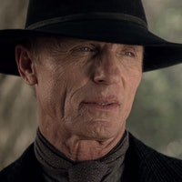 'Westworld' Episode 6 recap: Is the Man in Black the good guy now?