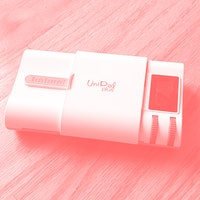 Forget Amazon Basics and use this battery charger instead
