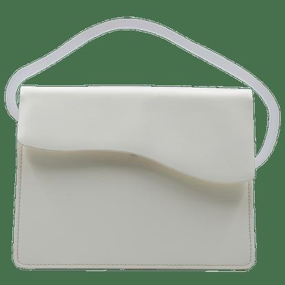 Aiges/Bianco