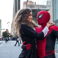 'Spider-Man: No Way Home' release date, cast, trailers, plot for the newest Spidey film